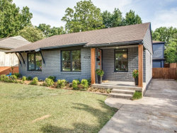 Photo of 4224 Sexton Lane, Dallas, TX 75229 (MLS # 13720685)