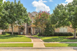 Photo of 1311 Powder River Trail, Southlake, TX 76092 (MLS # 13721370)