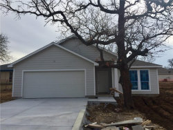 Photo of 707 Lamp Post Lane, Oak Point, TX 75068 (MLS # 13721374)
