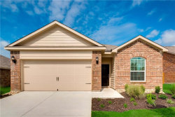 Photo of 1112 Timberview Drive, Hutchins, TX 75141 (MLS # 13721455)