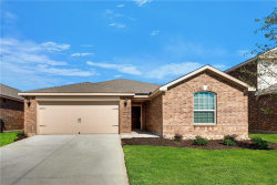 Photo of 1108 Timberview Drive, Hutchins, TX 75141 (MLS # 13721532)