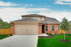Photo of 1116 Timberview Drive, Hutchins, TX 75141 (MLS # 13721556)