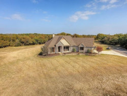 Photo of 5029 Fm 36 S, Caddo Mills, TX 75135 (MLS # 13721729)