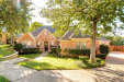 Photo of 4713 Lakewood Drive, Colleyville, TX 76034 (MLS # 13721855)