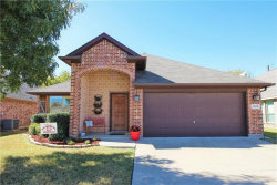 Photo of 1013 Vintage Avenue, Gainesville, TX 76240 (MLS # 13721899)