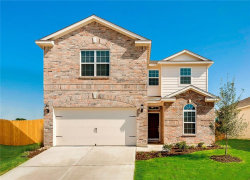 Photo of 1208 Timberview Drive, Hutchins, TX 75141 (MLS # 13721905)