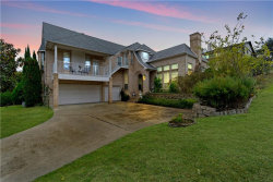 Photo of 623 Courageous Drive, Rockwall, TX 75032 (MLS # 13722319)
