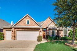 Photo of 804 Barton Springs Drive, Fairview, TX 75069 (MLS # 13722348)
