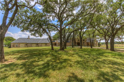 Photo of 1080 E Hickory Hill Road, Argyle, TX 76226 (MLS # 13722375)