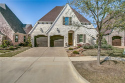 Photo of 912 Charles River Court, Allen, TX 75013 (MLS # 13722414)