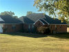 Photo of 7892 Shady Lane, Scurry, TX 75158 (MLS # 13722492)
