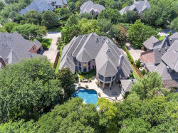 Photo of 811 Independence Parkway, Southlake, TX 76092 (MLS # 13722502)