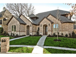 Photo of 1811 Evergreen, Grapevine, TX 76051 (MLS # 13722537)