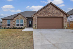 Photo of 1518 Timbercreek Drive, Howe, TX 75459 (MLS # 13722634)