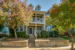 Photo of 1820 Plymouth Drive, Providence Village, TX 76227 (MLS # 13722940)