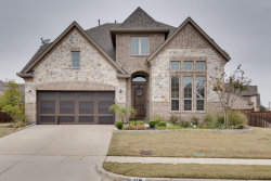 Photo of 119 Spear Court, Irving, TX 75063 (MLS # 13722964)