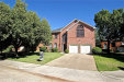 Photo of 14644 Waterview Circle, Addison, TX 75001 (MLS # 13722980)