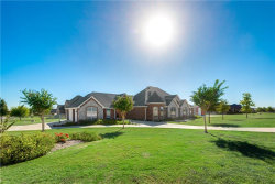 Photo of 132 Jordan Ranch Road, Aledo, TX 76008 (MLS # 13723136)