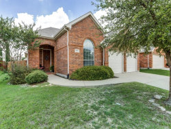 Photo of 6003 Lakecrest Drive, Sachse, TX 75048 (MLS # 13723509)