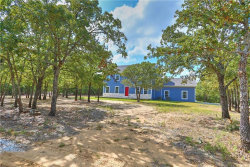 Photo of 1447 County Road 189, Gainesville, TX 76240 (MLS # 13723648)