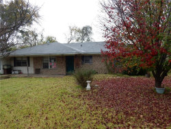 Photo of 443 Lee Boulevard, Pottsboro, TX 75076 (MLS # 13723765)