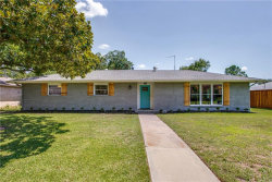 Photo of 3216 Townsend Drive, Dallas, TX 75229 (MLS # 13723822)