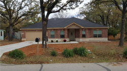 Photo of 2908 Crystal Drive, Balch Springs, TX 75180 (MLS # 13723859)