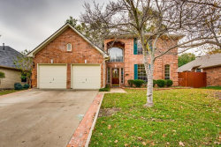 Photo of 3220 Peppertree Place, Plano, TX 75074 (MLS # 13723921)