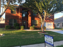 Photo of 3600 Lombardy Drive, Wylie, TX 75098 (MLS # 13724038)