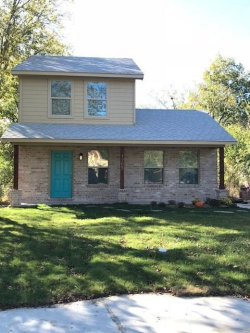 Photo of 1305 Stanford Street, Greenville, TX 75401 (MLS # 13724076)