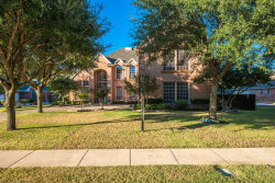 Photo of 400 W Mill Valley Court, Colleyville, TX 76034 (MLS # 13724094)