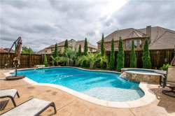 Photo of 772 Chateaus, Coppell, TX 75019 (MLS # 13724140)