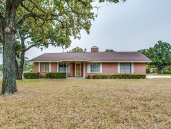 Photo of 119 Fm 407 W, Argyle, TX 76226 (MLS # 13724184)