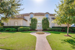 Photo of 1408 Cottonwood Valley Court, Irving, TX 75038 (MLS # 13724250)