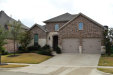 Photo of 2602 Patriot Drive, Melissa, TX 75454 (MLS # 13724863)