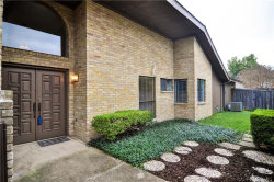 Photo of 17639 Sunmeadow Drive, Dallas, TX 75252 (MLS # 13725017)
