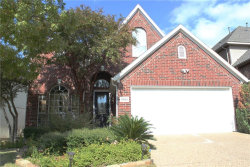 Photo of 2703 Waterford Drive, Irving, TX 75063 (MLS # 13725192)