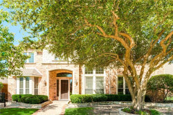 Photo of 2127 Estes Park Drive, Allen, TX 75013 (MLS # 13725279)