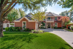 Photo of 1810 Waterford Lane, Richardson, TX 75082 (MLS # 13725747)