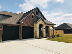 Photo of 300 Pike Road, Gunter, TX 75058 (MLS # 13725772)
