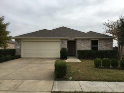 Photo of 4616 Timbercrest Way, Balch Springs, TX 75180 (MLS # 13725932)