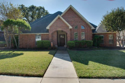 Photo of 1812 Coventry Drive, Bedford, TX 76021 (MLS # 13725970)