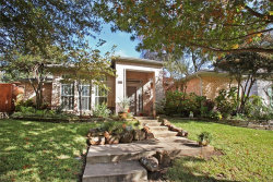 Photo of 18712 Mapletree Lane, Dallas, TX 75252 (MLS # 13726155)