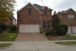 Photo of 436 Lacebark Drive, Irving, TX 75063 (MLS # 13726223)