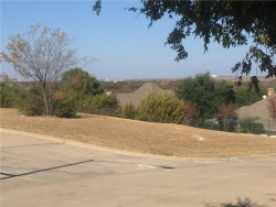 Photo of 4425 Northview Court, Lot 6, Fort Worth, TX 76008 (MLS # 13726238)