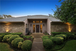 Photo of 6620 Robin Willow Court, Dallas, TX 75248 (MLS # 13726360)