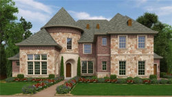 Photo of 920 Lexington, Southlake, TX 76092 (MLS # 13726528)