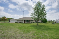 Photo of 1550 County Road 4109, Greenville, TX 75401 (MLS # 13726685)