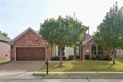 Photo of 1301 Tuscany Drive, Colleyville, TX 76034 (MLS # 13726733)