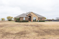 Photo of 2066 Riverside Drive, Kaufman, TX 75142 (MLS # 13726768)